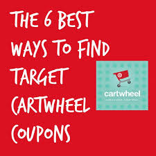 target extra dollar per hour on black friday target cartwheel dining with alice