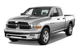 2006 Dodge Ram 3500 Truck Quad Cab - 2010 dodge ram 1500 reviews and rating motor trend