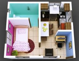 Sweet Home Interior Design by Home Interior Design Online Sweet Home 3d Draw Floor Plans And