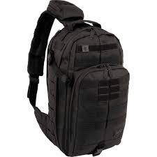 sog torrent sling pack walmart com