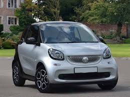 used smart cars for sale motors co uk