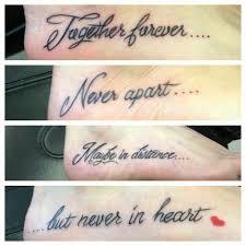 30 best tatoos images on tatoos ideas and ideas