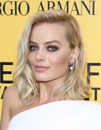 pictures of miss robbie many hairstyles best 25 margot robbie hair ideas on pinterest margot robbie