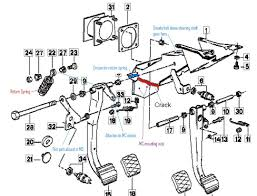 1999 ford mustang wiring diagram car autos gallery