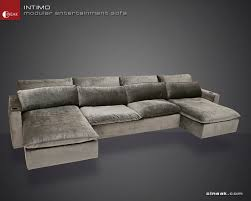 Media Room Sofa Sectionals - 47 best theater room images on pinterest theatre rooms modern