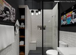 bathroom designer kohler bathroom design service personalized bathroom designs