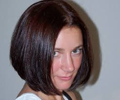 short brunette hairstyles front and back related post from short brunette hairstyles metamorphosis medium