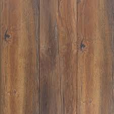 floor and decor mesquite amazing port chester oak laminate small office and picture for floor