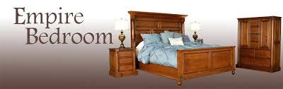 wood bedroom furniture sets white oak bedroom furniture sets cheap
