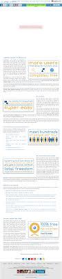 la foto 2 olbemcan chatrandom competitors revenue and employees company profile on
