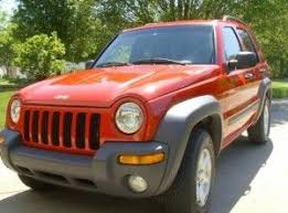 2004 jeep liberty mpg 33 best jeep images on jeep jeep jeep and car stuff