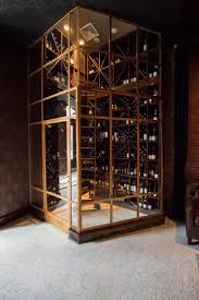 Cellar Ideas Wine Cellar Kits Extraordinary Home Design