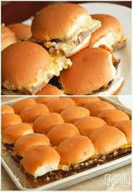 best 25 white castle hamburgers ideas on white castle