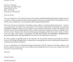 Sample Resume Cover Letter For Teachers Resume Cover Letter Examples For Teachers Writing Resume Sample