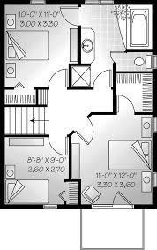 2 bedroom farmhouse plans u2013 home ideas decor