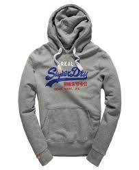 superdry mens tops hoodies cheap sale find our lowest possible