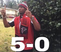 Atlanta Falcons Memes - photo carolina panthers atlanta falcons meme carolina blitz