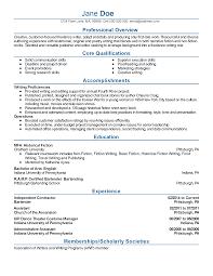 resume writing academy resume writing services queens professional resume writing services queens