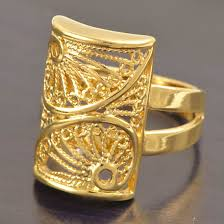 gold jewelry rings images Ancient greek style gold ring gold jewelry gold jewelry online jpg