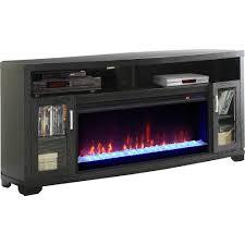 electric fireplace muskoka home design inspirations