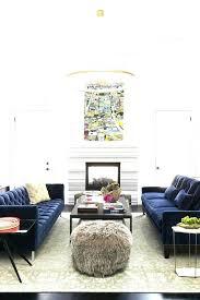 chloe velvet tufted sofa velvet living room furniture grandmaman site