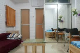 best price on airport stopover studio apartment mumbai in mumbai