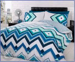 Tribal Print Bedding Tribal Print Bedding Sets Home Design Ideas