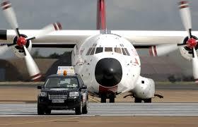 aircraft marshalling wikipedia