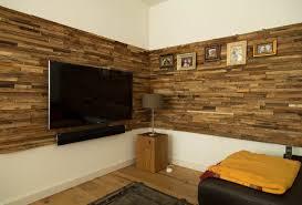 Wohnzimmer Ideen Tv Wand Wohnzimmer Fernseher Wandgestaltung Stein Kundel Club