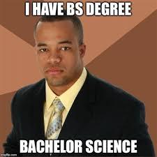 Black Science Man Meme - successful black man meme imgflip