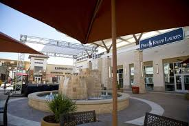 tanger outlets fort worth celebrates grand opening fort worth