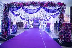 wedding decorator need a wedding decorator we ve got a list of the best in the