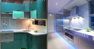 Wireless Under Cabinet Lighting With Remote by Cabinet Led Cabinet Light Sacred 24 Inch Led Under Cabinet