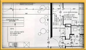 office de cuisine plan de nettoyage et dsinfection cuisine cool ecolab kitchen pro