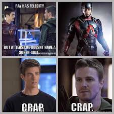 Arrow Memes - 20 of the best arrow memes the internet has to offer