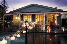 Outdoor Fairy Lights Australia by Myled Led String Light