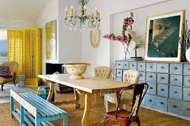 eclectic decorating m a m a g o k a interiors english version colorful eclectic decor