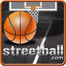 best basketball app the streetball app by brand legendary has 2 million downloads