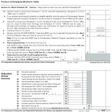 publication 560 2016 retirement plans for small business