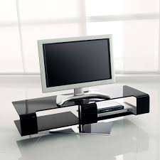 Modern Tv Stand Furniture by 18 Best Tv Tables Images On Pinterest Tv Tables Living Room