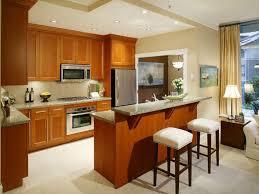 kitchen kitchen islands with breakfast bar 18 inspiring portable