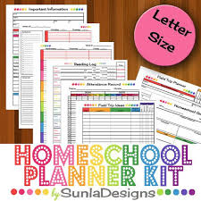the 25 best home planner ideas on pinterest study