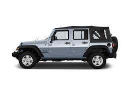 jeep granite crystal metallic clearcoat used jeep for sale in jasper in