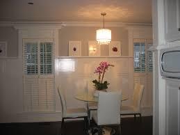 craftsman style kitchen lighting craftsman window trim diy mdf the joy of moldings com