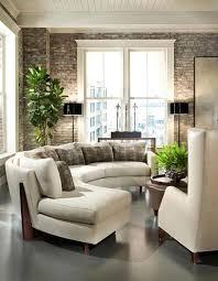 Burgundy Leather Sofa Ideas Design Living Room Black Chaise Lounge Sofa Burgundy Chaise Lounge