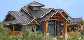 building costs 5 ways to lower home building costs