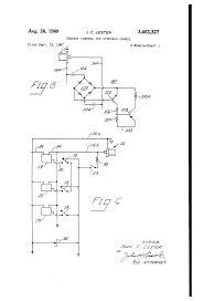 vfd wiring diagram u0026 i drew up the simple wiring diagram to get