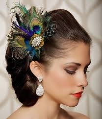 pictures of women over comb hairstyle 80 royal party hairstyle for women