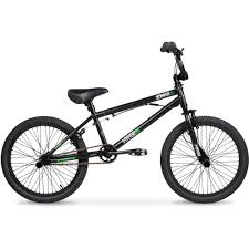 childrens motocross bikes for sale bmx bikes walmart com