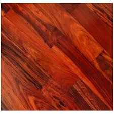 hardwood floors johnson hardwood flooring forevertuff